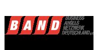 Logo Business Angels Netzwerk Deutschland e.V.