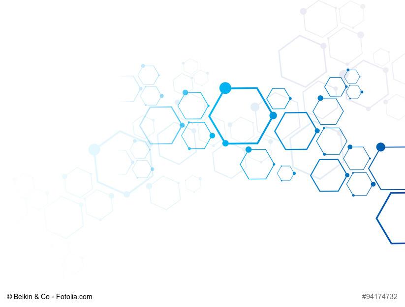 MedTecVenture.NRW – Pitch Event der innovativen Medizin von morgen