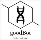 good bot